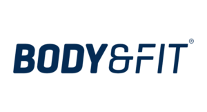 logo B&F