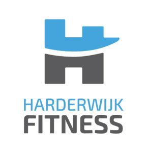 Harderwijk Fitness